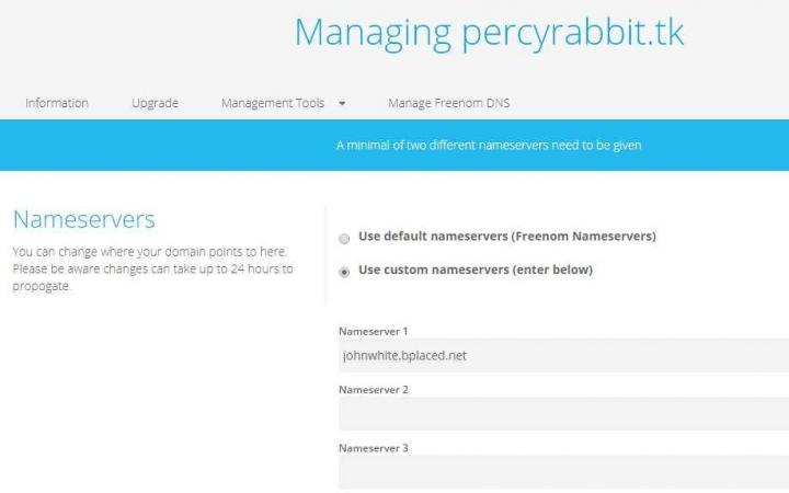 freenom_Name server.jpg