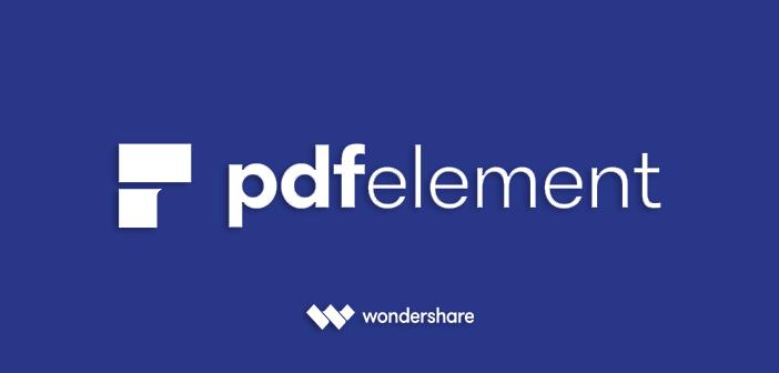 Wondershare-PDFelement.png