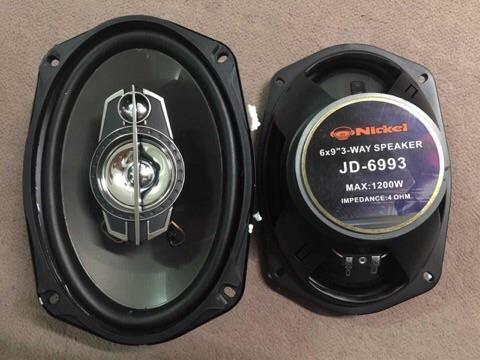 nickel-3-car-speaker-big-magnet-iae-1511-22-IAE@30.jpg.1a09e356f36031bc1acaf8c1cabd95bb.jpg