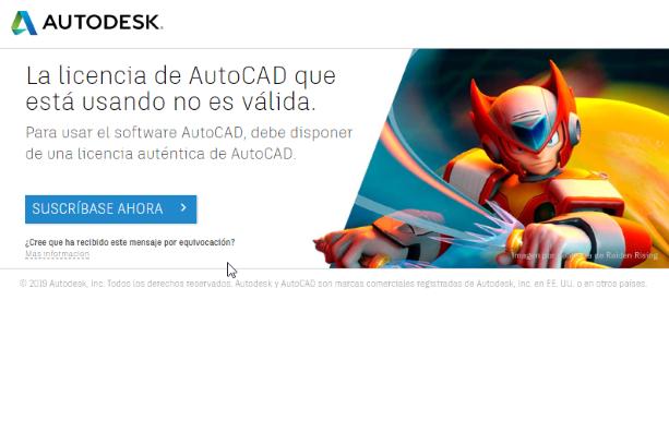 Autodesk 2020 - Software Updates - nsane forums