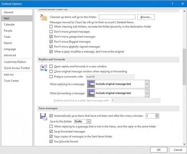 File, Options, Mail.jpg