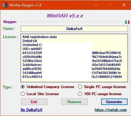WinRar_Keygen_v1.8_By_DFoX.jpg.1026c1a7426fc6f815402ab2810559a7.jpg.787438904d9d7d81e619ddbcb2602cff.jpg