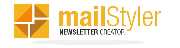 mailstyler-logo.png.2fa3977fccf4e6e02d77eb76df3daf6f.png