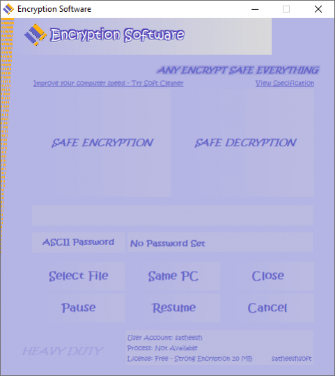 Encryption Software.png