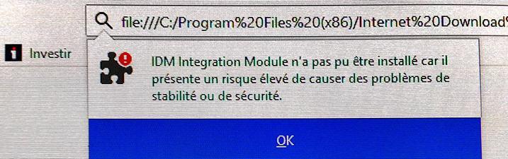 idm integrator.jpg