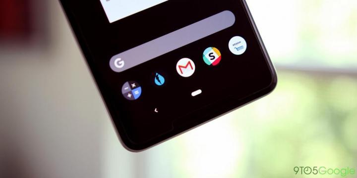 android_pie_gesture_navigation_2.thumb.jpg.87540fc8b5043d6f0914b6bff1656d85.jpg