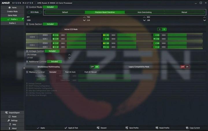 238593-ryzen-master-ui-personalized-performance-1260_0.thumb.jpg.2c929458e68e07b099acbbf89b1e87d6.jpg