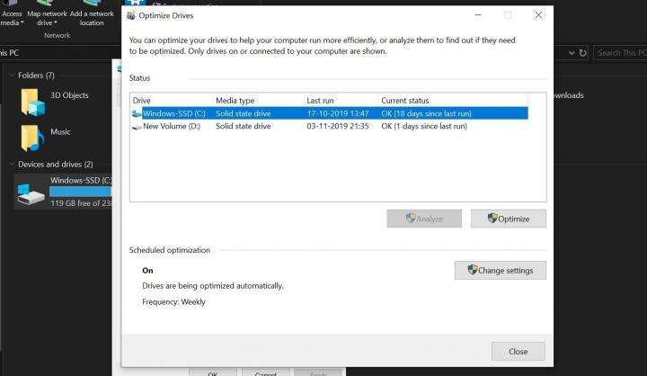 optimize.thumb.jpg.dd29bfe2d4f457a708e61fc44fa36a10.jpg
