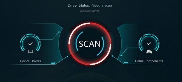 DriverBooster.jpg