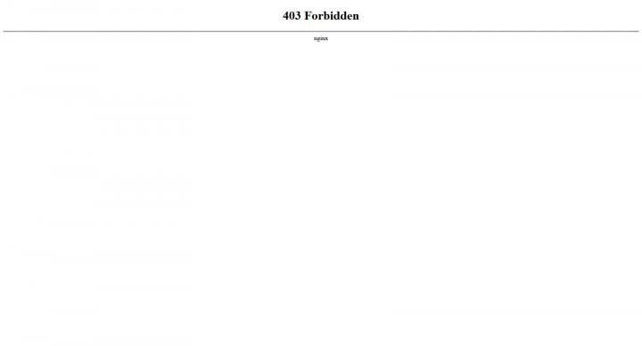 Screenshot_2020-05-28 403 Forbidden.png