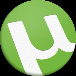 uTorrent.png.da47d82032c765b322acf2f5fbb3a4f5.png