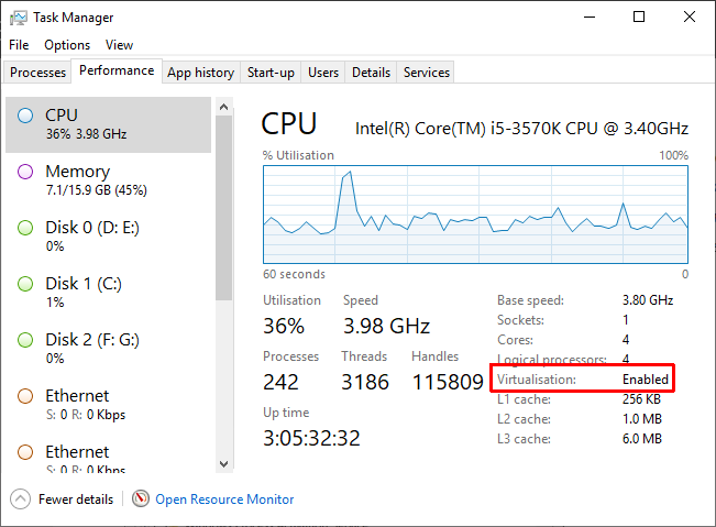task-manager-virtualization-on.png.bf981347a5c6c6750b9419c5a63968c9.png