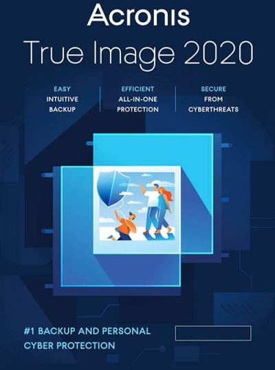 Acronis-True-Image-2020.jpg.1aa0e0816cb961701b6b7145dd313bf2.jpg