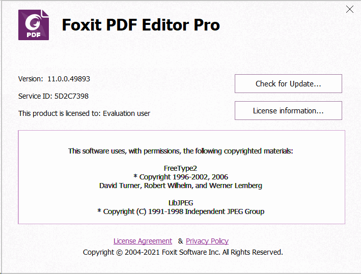 FoxItEval.png.e8238c070b7794e0b1fbfbcf19a12957.png