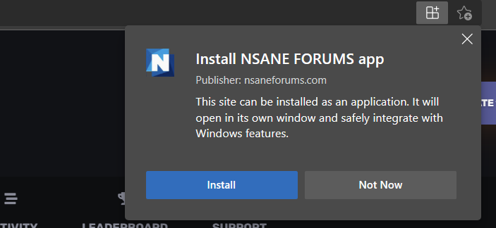 App Install.png