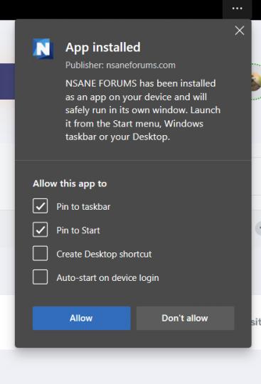 Edge Browser Menu.png