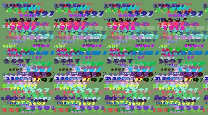 01.thumb.jpg.d2df706f79d8cb3744ba69b20fab8ad8.jpg