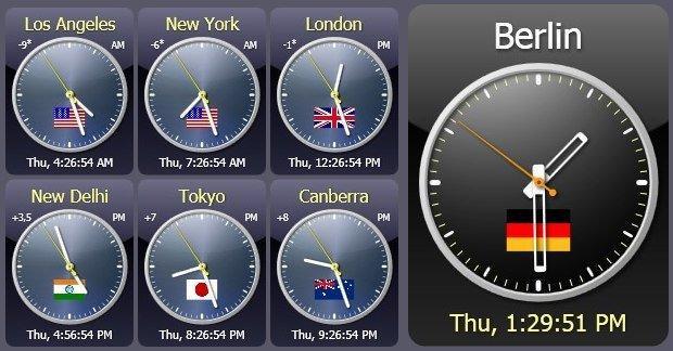 Sharp World Clock.jpg