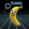 Yorel
