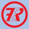 redfox7