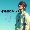 nik007rock143