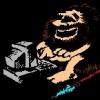 HNBTR v1.5 (Trial resetter for IDM, Kaspersky and eset key leecher) - last post by DaTaRebell