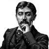 marcelproust